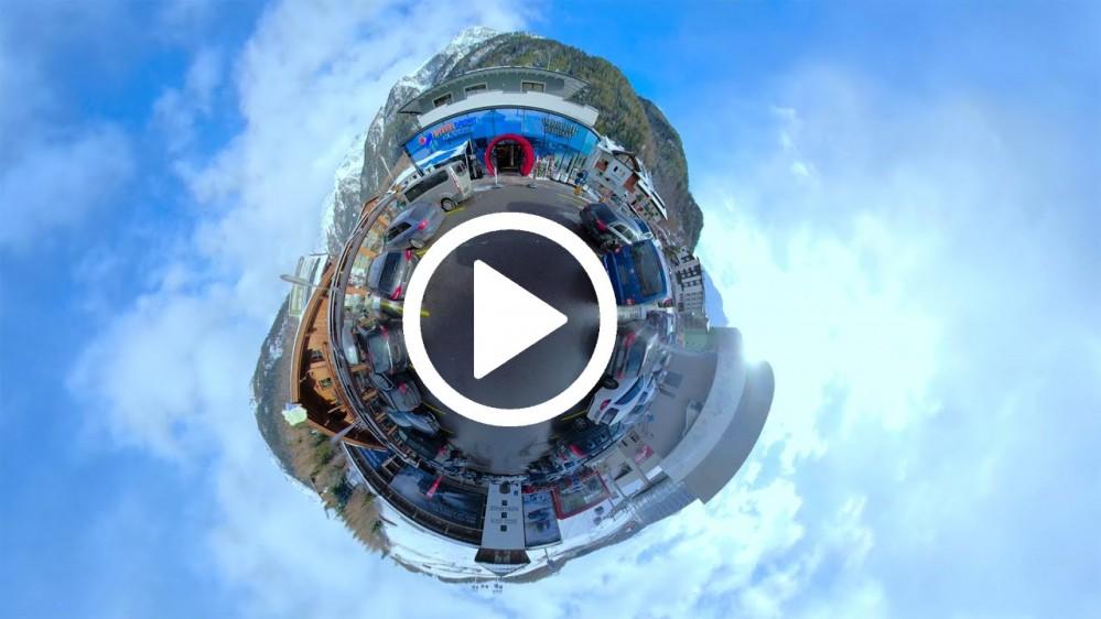 ALPINE DELIGHTS Video