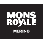 Mons Royal